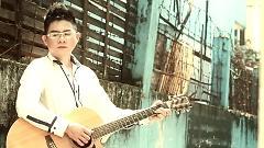 Tết Tha Hương - Cáp Anh Tài