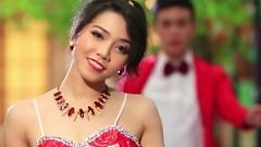 Tình Yêu Mùa Xuân - Minh Trang LyLy