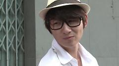 Video Cho Anh Được Yêu (Acoustic Version) - Tiramisu Band