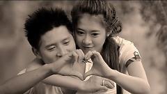 Anh Nói Em Nghe Này (Trailer) - Trương Đại Hải