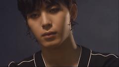 Fantasy (Drama Ver) - VIXX