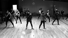 Good Boy (Dance Practice) - G-Dragon  ft.  Tae Yang