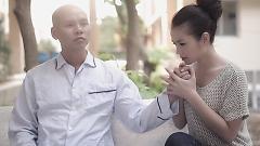 Mất Đi Một Phương Trời - Phan Đinh Tùng