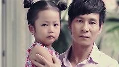 Video Chia Tay Là Tội Lỗi - Lý Hải, Lý Hoàng