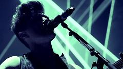 Video No Good In Goodbye (Live In Amsterdam) - The Script