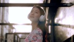 Video Who Are You - BoA , Gaeko