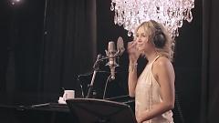 My Big Mistake (Anniversary Acoustic Edition) - Delta Goodrem