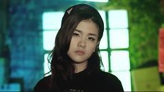 Người Đừng Níu Kéo - Cao Cẩm Tú , OnlyC , Tronie Ngô