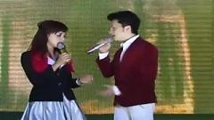Ngỡ Là Đã Yêu (Live Show) - Nam Cường