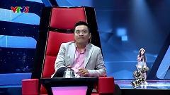 Video Bay (Giọng Hát Việt Nhí 2014) - Đỗ Lê Hồng Nhung