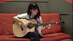 Video Trách Ai Bây Giờ (Cover) - Jang Mi