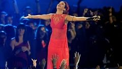 Cockiness (Love It), We Found Love (MTV Video Music Award 2012) - Rihanna,A$AP Rocky,Calvin Harris