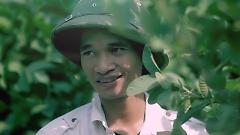 Video Kỷ Niệm Không Vui - Châu Khải Phong
