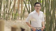 Sầu Tím Thiệp Hồng - Huỳnh Nguyễn Công Bằng , Dương Hồng Loan