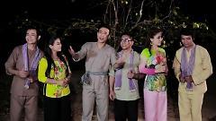 LK Lý Tình Xuân - Huỳnh Nguyễn Công Bằng  ft.  Trí Quang  ft.  Dương Hồng Loan  ft.  Mai Yến Chi  ft.  Lê Sang  ft.  Lâm Bảo Phi