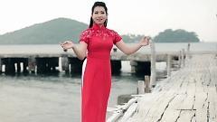 Video Kiên Giang Mình Đẹp Lắm - Trang Anh Thơ