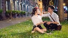 Vì Anh Là Của Em (Phim Ngắn) - Hòa Minzy
