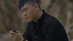 Video Ký Ức Đượm Buồn - Vương Anh Tú