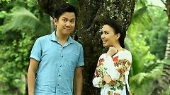 Anh Đi Giữ Vườn - Cẩm Ly  ft.  Quốc Đại