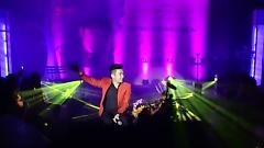 Nụ Hôn Cuối Cùng (Họp Báo Album Hối Hận Muộn Màng) - Quang Hà