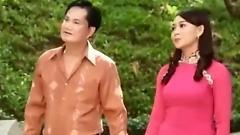 Chuyến Xe Lam Chiều - Dũng Thanh , NS Giang Bích Phượng