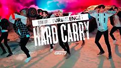 Video Hard Carry - GOT7