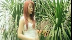 Chuyện Ngày Xưa (Tập 3) - Kim Hoàng My