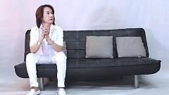 Video Những Lời Dối Gian - Ngô Quốc Linh