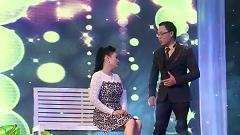 Tình Yêu Trả Lại Trăng Sao - Đông Đào, Thanh Nguyễn