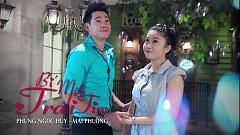 Video Bí Mật Trái Tim - Phùng Ngọc Huy , Mai Phương