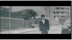 Video 换个方式爱你 / Change A Style To Love You - Lâm Phong