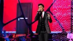 LK: Xót Xa - Ngày Buồn - Thành Phố Buồn (Q. Show) - Đàm Vĩnh Hưng