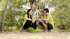 Video Cà Phê Miệt Vườn - Huỳnh Nguyễn Công Bằng, Lưu Ánh Loan