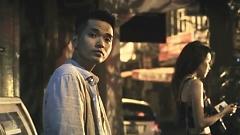 Giá Có Thể Ôm Ai Và Khóc (Trailer) - Phạm Hồng Phước