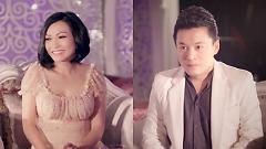 Tha Lỗi Cho Nhau - Phương Thanh  ft.  Lam Trường