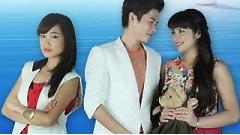 Phim Nơi Tình Yêu Ở Lại Trailer - Nguyễn Minh Sang