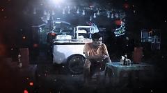 Video Chàng Phở Thổi (Trailer) - Tuấn Khương
