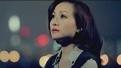 Video Cảm Giác Còn Lại - Hoàng Châu