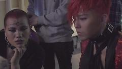 Video Bang Bang Bang (Behind The Scenes) - BIGBANG