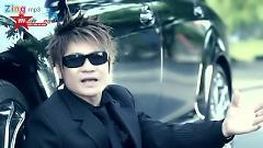 Tiền Hip Hop - Lương Gia Huy