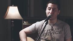Babylon (David Gray Acoustic Cover) - Boyce Avenue