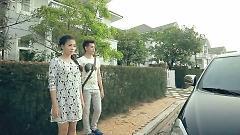 Sau Một Tình Yêu - Mai Phương  ft.  Phùng Ngọc Huy