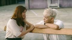 Let's Not Fall In Love (Behind The Scenes) - BIGBANG