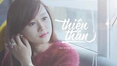 Thiên Thần - The Boom  ft.  Nam Se7en