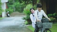Thà Chưa Từng Quen - Trinh Tuyết Hương , Dương Ngọc Thái