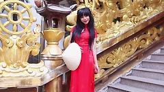 Video Xuân Phát Tài - Song Thư
