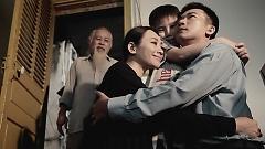 Đừng Quay Bước Đi - Thanh Bùi ft. Hồng Nhung