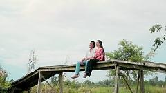 Chiều Trên Đồng Nước Nổi (Trailer) - Trang Anh Thơ