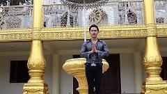 Phật Là Ánh Từ Quang - Dương Triều Vỹ