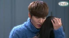 Video Painful Love (The Heirs OST) - Lee Min Ho